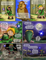Legend of Zelda fan fic pg35 by girldirtbiker