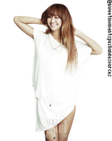 Hyorin Render #1 by sweetmomentspushun