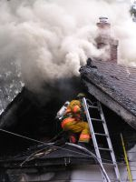 6thSt HouseFire pic 4 by Nipntuck3