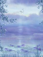 Premade Background 13 by WhiteMiceAndSherbet
