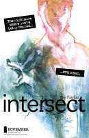 Intersect ad by jtchan