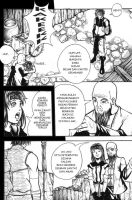 Gate and the Myth : Page 37 by vherand