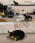ASTRAY page5 by Snowback