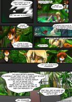 Supreme Page 22 by VixensLife