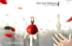 Hetalia--Our Last Moment 4 by aphin123