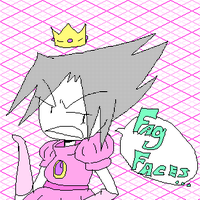 princess toadsuke fags up by p3hrmne