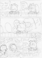 PMD Meteor Page 82 by BuizelKnight