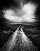 path by windrides