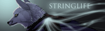 Stringlife Banner (gif warning) by Elzux