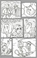 MD: Fairy Rings Pg1 by MuseWhimsy