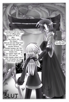 Demons Eye- page 12 by Sakuyamon