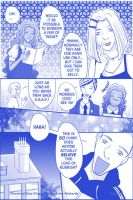 Chemical Blue -Chapter 4 p29 by IrinaR