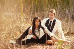 Couple Session by EmilySoto