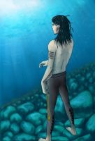 Prince by Lucis7