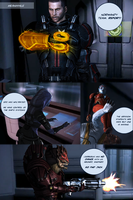 Aftermath - Page 142 by Nightfable