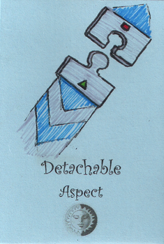 Detachable by careless-kit