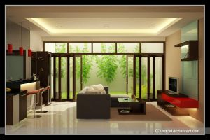 sutami_house-pt1.living-a by kee3d