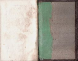 Texture stock 5 antique paper by Finsternis-stock