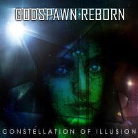 Constellation of Illusion (COVER) by ernestogod