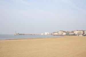 margate seafront 2011 by loobyloukitty