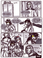 HH Audition - page 9 by Critical-Error