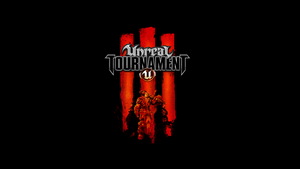 UNREAL TOURNAMENT III - A. by NUMB3R5