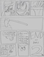 MC Round 2 PG7 by jellyskink