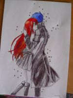 Jerza by TrisVita