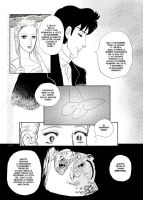 Mimetismo page 2 by The-Replicant