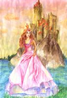 61. Fairy Tale by lauraonihQ