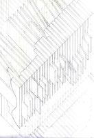 Abstracted Site Axon by TreeArchitect