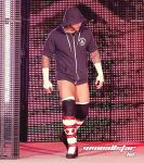 Cm Punk (HD) by WWEAllStarHD