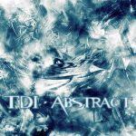 TDI-Abstract 01 by Ga-Todor by Project-GimpBC