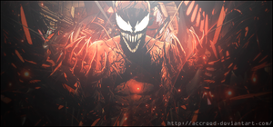 Carnage by AcCreed