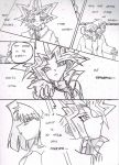The Gift: Page 6 by YuGiOh4Ever