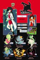 Aventure-PKMN card by Fairy-touch