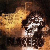 placebo by wesndestroy
