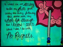 No Regrets by whenpigsfly8992
