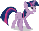 Twilight - Angry by j5a4