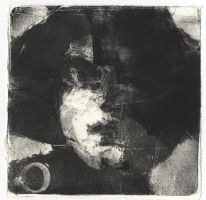 face3 monoprint by derekjones