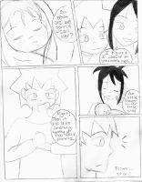Hola Baby pg13 by jackiedg86