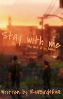 Stay with me -  A cover for me by RiaBird4Eva