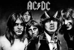 ACDC by cowminded