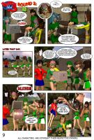 TFI Series ep1 pg9 by lucky2563