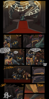 Temple of Tyranny, page 8 by WindFlite