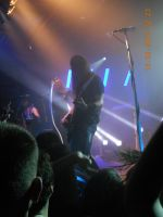 Epica 06 - Katowice 15.05.2012 by Camille-2406