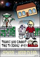 School_No69 by Rorschach-Law