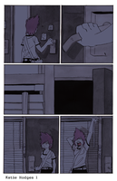 dead roommate 1 by hizodges-11