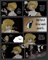 Mugen Albino Circus Act 2 Pg 4 by alyprincess221