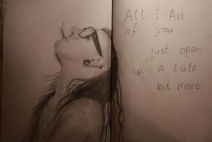 All I ask of you by jeally-bullet